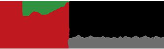 Cherry Forensics Logo